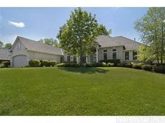 4 Bedrooms, 3 Full/1 Half Bathrooms, 5,426 Sq Ft., Price: $649,900, MLS#: 4439355, Courtesy: Lakes Sotheby's International