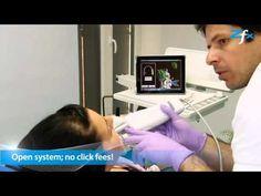 Zfx Digital Dentist