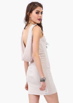 Belle  Dress. So Cute!