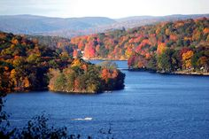 Home Sweet Home, Connecticut