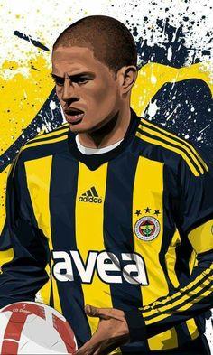 30 New Ideas For Sport Poster Alex Oloughlin Cartoon People, Sport Icon, Soccer World, Football Pictures, Alex O'loughlin, Sport Football, Sport Motivation, Athletic Wear, Sport