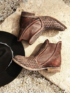 freepeople:  Western inspired.These boots here <–