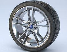 Hi, my take on a Ford car wheel. Bike Wheel, Ford, Behance, Cgi, Gallery, Check, Behavior, Bicycle Wheel, Bicycle Tires