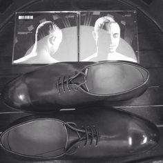 Gloucester road shoes shop2014/5/25 #gloucesterroad #KOKON #shoes #yokohama