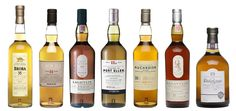A sample tasting of limited edition Scotch. Is it worth adding to your collection?