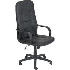 fauteuil de bureau buffalo