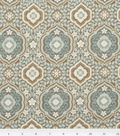 Keepsake Calico Fabric- JQ Arguello Mist : keepsake calico fabric : quilting fabric & kits : fabric :  Shop | Joann.com