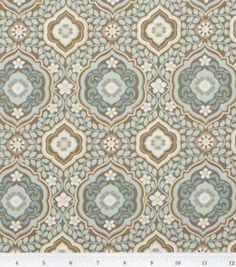 Keepsake Calico Fabric- JQ Arguello Mist: keepsake calico fabric: quilting fabric & kits: fabric: Shop | Joann.com