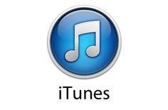 iTunes error 1600, 1601, 1602, 1603, 1604 - Here's How To Fix