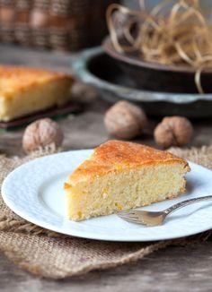 Egyszerűen tökéletes: bögrés joghurtos süti   NLCafé