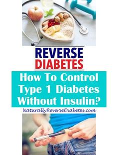 4 Robust Tips AND Tricks: Diabetes Snacks Before Bed diabetes lunch for kids.Diabetes Snacks Health diabetes prevention recipes for.Diabetes Diet For Pregnant Women. Diabetes For Dummies, Diabetes Test, Diabetes Food, Sugar Diabetes, Gestational Diabetes, Diabetes Signs, Diabetes Educator, Diabetes Diagnosis, Diabetes Awareness