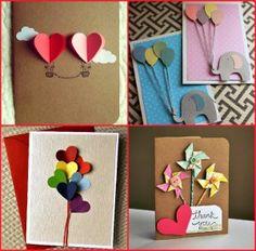 kagittan-yapilabilecek-en-farkli-el-yapimi-hediye-fikirleri-8