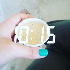 """Good"" morning!  #progressivehouse #edmlovers #tomorrowworld #thesound #techhouse #dj #edmlife #edc #carnage #trapmusic #rave #plur #junkiekid #trapnation #asot #ilovehousemusic #astateoftrance #edmlifestyle #ekectricdaisycarnival #housemusic #ultramusicfestival #trance #tomorrowland #trancefamily #electrohouse #edmnation #djcarnage #edmfamily #traphouse #coachella by federicafotia"