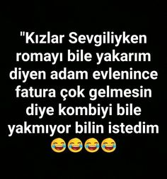 Saadet sözüer Funny Messages, Meaningful Words, Einstein, Have Fun, Lol, Guys, Quotes, Cases, Umbrellas