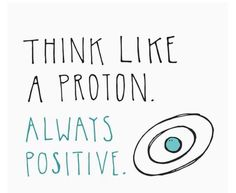 inspirational science quotes - Google Search