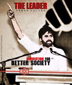 30 pk ideas power star pawan kalyan wallpapers kalyan 30 pk ideas power star pawan kalyan