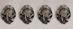 """Mirror""1992 Reflection Series Handmade Convex Mirror 90x60x14 cm  #art #artist #contemporary #contemporaryart #contemporaryartist #mirror #ismetdogan"