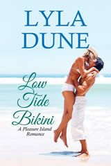 'Low Tide Bikini' and 82 More FREE Kindle eBook Downloads on http://www.icravefreebies.com/