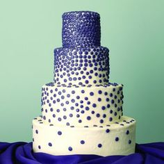 Magnolia Bakery wedd
