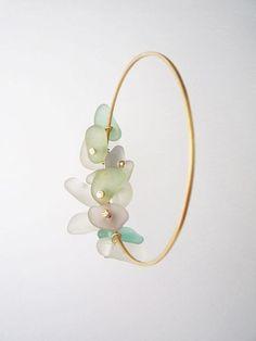 delphine nardin bracelet