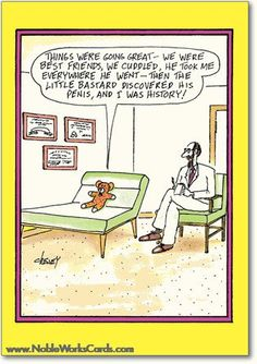 Laughter Funny Jokes Cartoon Positive Books Mental