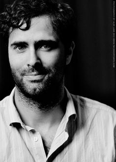 tim rice-oxley:Keane songwriter and keyboardist