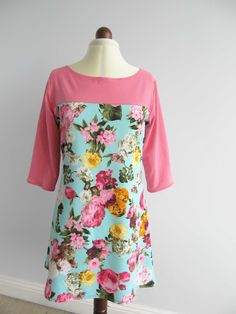 f9832346cf4e 37 best Etta images | Tilly, the buttons, Apparel crafting, Dress ...