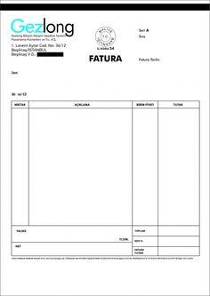 Sarıyer Fatura Basımı Line Chart, Bar Chart, Istanbul, Stockings, Bar Graphs