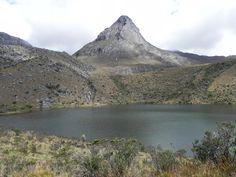 Sierra Nevada del Cocuy Sierra Nevada, River, Mountains, Nature, Outdoor, World, Whale Watching, Cabo De La Vela, Lost City