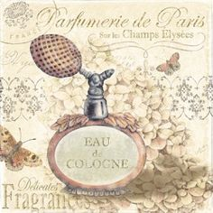 RB11265MC Parfumerie de Paris I.jpg