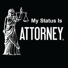 T-shirt for law school grad Lawyer Quotes, Lawyer Humor, Law School Humor, Legal Humor, Law And Justice, Myself Status, Attorney At Law, Hilarious Animals, Funny Animal