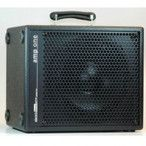 AER アンプ Amp-one 仕入先在庫品の最安値