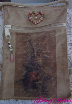Hey, I found this really awesome Etsy listing at https://www.etsy.com/listing/259349033/womans-canvas-cross-body-bag-dove-with