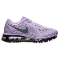 Women's Nike Air Max 2014 Running Shoes. I just bought these, and they are comfortable!!