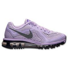 2be3e018a3bcaf Nike Air Max 95 DYN FW - Women s - White White Strata Grey Polarized Pink