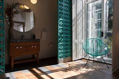 #ECOHOTELS #SWD #GREEN2STAY El patio 77 Eco-friendly B&B   PATIO 77 eco-friendly HOTEL BOUTIQUE CDMX Icazbalceta 77 esq. Manuel M. Contreras. Col. San Rafael. CP 06470 Tel. 5592 84 52 info@elpatio77.com - http://www.green2stay.com/mex-sth-america-eco-hotels
