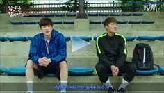 Lets Eat Season 2 - Episode 12 Let's Eat Season 2, Kdrama, Seasons, Let It Be, Blog, Seasons Of The Year, Korean Drama, Korean Dramas