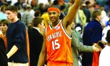 20 Greatest Moments in Syracuse Basketball