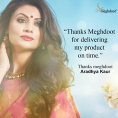 #customertestimonials #sarees #fashion #style Deliver Me, Customer Feedback, Sarees, Thankful, Style, Fashion, Swag, Moda, Fashion Styles