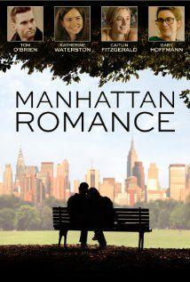"""La Romance à Manhattan (Manhattan Romance) Le film La Romance à Manhattan (Manhattan Romance)est disponible sous-titré en français surNetflix Franceet Netflix Canada.  [fanarttv id=""""..."""