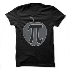PI OF THE CENTURY - #tee trinken #tee cup. ADD TO CART => https://www.sunfrog.com/Holidays/PI-OF-THE-CENTURY.html?68278