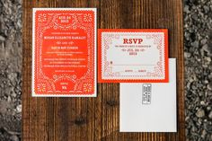 SomethingTurquoise_DIY_wedding_Red_Sparrow_Photography_0003.jpg