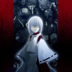 Sousei no Onmyouji Rokuro And Benio, Saiunkoku Monogatari, Manga Anime, Anime Art, Ao Haru, Twin Star Exorcist, Fanart, Gekkan Shoujo Nozaki Kun, Kaichou Wa Maid Sama