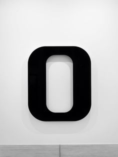 Gerold Miller Monochrome, Contemporary Art, Archive, Minimal, Technology, Artist, Blog, Constructivism, Tech