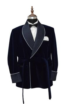 Velvet Blazer, Velvet Jacket, Tuxedo Jacket, Blazer Jacket, Double Breasted Coat Mens, Party Wear Blazers, Velvet Smoking Jacket, Blazer Price, Party Kleidung