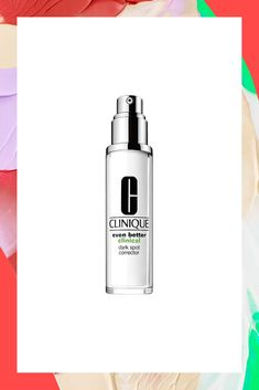 """How To Prep Your Skin For Summer #refinery29  http://www.refinery29.uk/summer-skin-healthy-complexion-sun-prep#slide-5  An Uneven Skintone CorrectorWhen you want to go makeup free, scars left behind from former blemishes and pigmentation marks might put you off from baring your natural beauty. But this award-winning product helps reduce the appearance of dark spots, age spots and traces of a blemish past.<a href=""""http://www.clinique.co.uk/product/1693/9287/Skin-Care/Uneven-Skin-Tone..."""