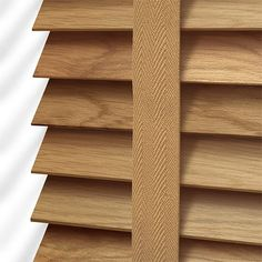 Easy And Cheap Diy Ideas: Vertical Blinds Living Room fabric blinds living room.Roller Blinds Taupe electric blinds for windows.Ikea Blinds No Sew. Indoor Blinds, Patio Blinds, Diy Blinds, Bamboo Blinds, Fabric Blinds, Curtains With Blinds, Privacy Blinds, Sheer Blinds, Blinds Ideas