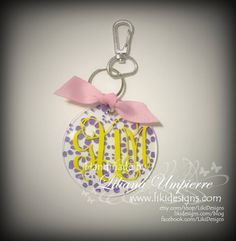 #personalized #keychain #style 10 by #LikiDesigns