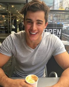 12 pictures of Pietro Boselli to brighten your day, because why not - Wicked Boy Models, Male Models, Most Beautiful Man, Gorgeous Men, Italian Male Model, Tyson Beckford, Blake Steven, Pietro Boselli, Comme Des Garcons