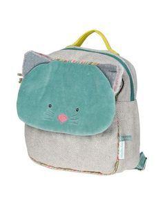 Backpack cute